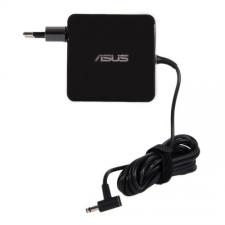 Asus Zenbook Prime UX32VD 4.0*1.35mm 19V 3.42A 65W fekete notebook/laptop hálózati töltő/adapter gyári asus notebook hálózati töltő