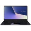 Asus ZenBook Pro 15 UX580GE-BN057T