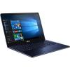 Asus ZenBook Pro UX550VD-BN066T