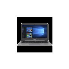Asus ZenBook UX310UQ-FC588T laptop