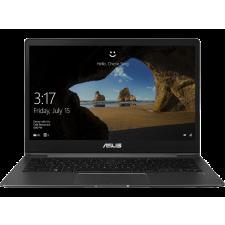 Asus ZenBook UX331UN-EG017T laptop