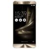 Asus ZenFone 3 Deluxe ZS570KL 64GB