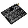 Asus Zenfone 3 ZE552KL, Akkumulátor, 2900 mAh, Li-Polymer, C11P1511 kompatibilis
