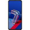 Asus Zenfone 7 Pro ZS671KS 8GB 256GB
