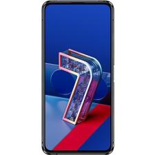 Asus Zenfone 7 Pro ZS671KS 8GB 256GB mobiltelefon
