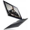 Asus ZenPad 10 ZD301MF 16GB