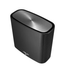 Asus ZenWiFi CT8 1-Pack egyéb hálózati eszköz