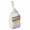 Ataisz burgonyakeményítő  - 500 g