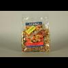 Ataisz Chilis-paradicsomos lencse egytál pirított hagymával, 200 g