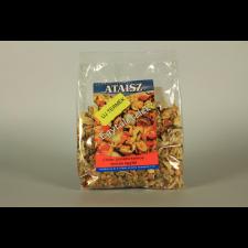 Ataisz Chilis-paradicsomos lencse egytál pirított hagymával, 200 g reform élelmiszer
