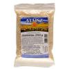 Ataisz jázmin rizs - 250 g