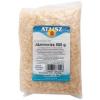 Ataisz jázmin rizs - 500 g