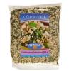 Ataisz köles köret zöldfűszeres  - 200 g
