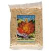Ataisz omega fasírtpor hagymás-chilis  - 200 g