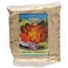 Ataisz omega fasírtpor póréhagymás  - 200 g