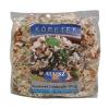 Ataisz rizsköret zöldséges  - 200 g