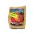Ataisz sárgaborsó sterc fokhagymás-borsos 200g