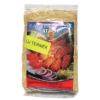 Ataisz vöröslencse - roppancs, hagymás - currys fasírtpor  - 200g