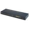 ATEN CS1216A-AT-G 16 portos PS/2 KVM switch