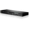 ATEN CS1708A-AT-G 8 portos PS/2 USB2.0 KVM switch