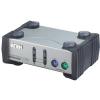 ATEN CS82AC-A7 2 portos PS/2 KVM switch