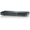 ATEN VanCryst HDMI Matrix Switch 4x4 VM0404HA