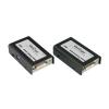ATEN Video Extender  DVI + audio 60m ATEN
