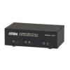 ATEN VS0201-AT-G Video Switch