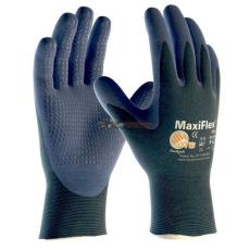 ATG MaxiFlex Elite védőkesztyű - 34-244 (10/XL)