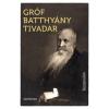 Athenaeum 2000 Kiadó Gróf Batthyányi Tivadar-Beszámolóim (Új példány, megvásárolható, de nem kölcsönözhető!)