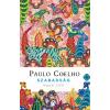 Athenaeum 2000 Kiadó Paulo Coelho: Szabadság - Naptár 2018