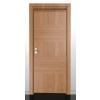 ATHÉNÉ 6V CPL fóliás beltéri ajtó, 100x210 cm