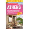 Athens - Marco Polo