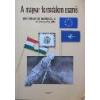 Atlanti A magyar forradalom eszméi -