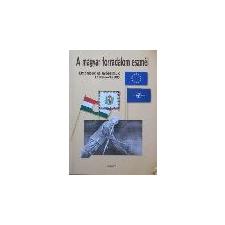 Atlanti A magyar forradalom eszméi - ajándékkönyv