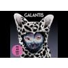 Atlantic Galantis - Pharmacy (Cd)
