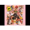 Atlantic Santigold - 99 Cents (Cd)