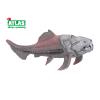 Atlas Dinoszaurusz hal
