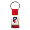 Atlético Madrid Kulcstartó Atlético Madrid 5001088