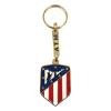 Atlético Madrid Kulcstartó Atlético Madrid 5001108