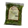 Atrapós bio fekete olívabogyó
