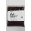 ATRAPOS bio kalamata olívabogyó