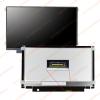 AU Optronics B116XTN02.3 H/W:2B kompatibilis matt notebook LCD kijelző