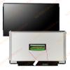 AU Optronics B116XW03.1 kompatibilis matt notebook LCD kijelző