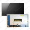 AU Optronics B156XTN01.0 kompatibilis fényes notebook LCD kijelző