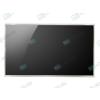 AU Optronics B173RTN01.0