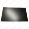 AU Optronics B173RW01 V.1 H/W:1A kompatibilis matt notebook LCD kijelző