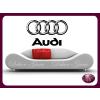 Audi logó falmatrica 009 ver-009