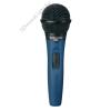Audio-Technica Audio Technica - MB1k
