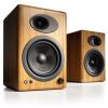 Audioengine A5+ 2.0 hangszóró barna